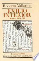 Exilio Interior