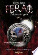 libro Feral