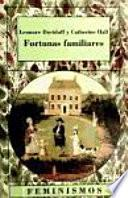Fortunas Familiares