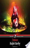 Fotosex (colección Fantasía Y Terror)
