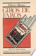 Giros De Faros