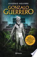 libro Gonzalo Guerrero