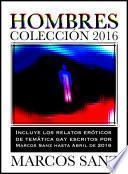 Hombres Colección 2016