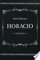 libro Horacio