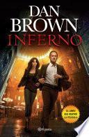 libro Inferno (edición Sudamericana)