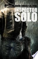 libro Inspector Solo