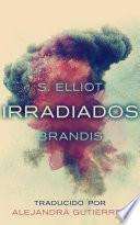 Irradiados