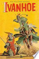 Ivanhoe   Espanol