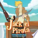 Jack El Pirata