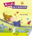 libro Josefa Y El Movimiento