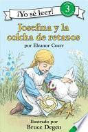 Josefina Story Quilt, The (spanish Edition)