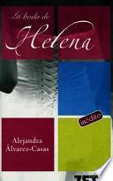 La Boda De Helena