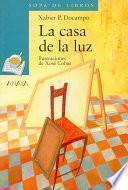 libro La Casa De La Luz