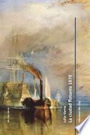 La Ciudad Flotante 1870