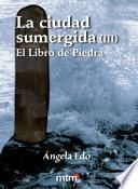 libro La Ciudad Sumergida 3