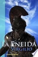 La Eneida (versión En Prosa)