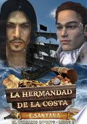 La Hermandad De La Costa
