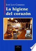 libro La Higiene Del Corazón