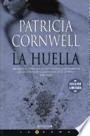 libro La Huella