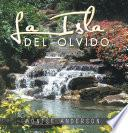 La Isla Del Olvido
