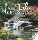 libro La Isla Del Olvido