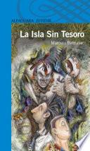 La Isla Sin Tesoro