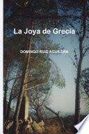La Joya De Grecia