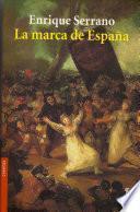 La Marca De España