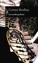 La Novela Perfecta
