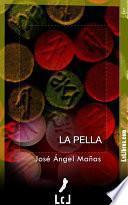 La Pella