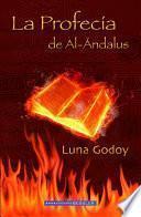 La Profecía De Al Ándalus