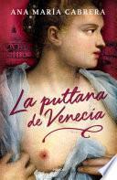 La Puttana De Venecia