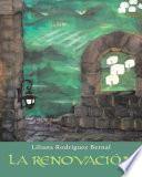 libro La Renovación