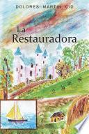 La Restauradora