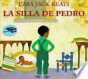 La Silla De Pedro