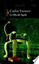 La Silla Del águila