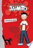 libro Las Aventuras De Jaimito (las Aventuras De Jaimito 1)