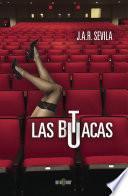 Las Butacas