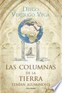 Las Columnas De La Tierra Tenían Aluminosis