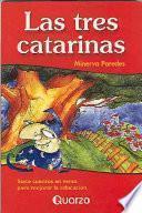 Las Tres Catarinas