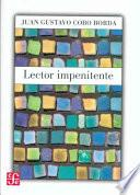 Lector Impenitente