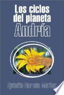 Los Ciclos Del Planeta Andria