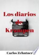 Los Diarios De Krampen