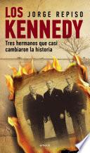 libro Los Kennedy