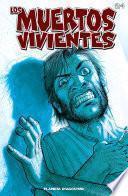 Los Muertos Vivientes #24