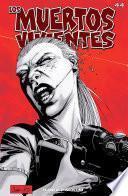 Los Muertos Vivientes #44