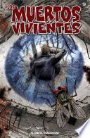 Los Muertos Vivientes #9