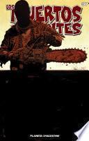 Los Muertos Vivientes #97