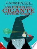 Los Pedos Del Gigante Y Otros Versos Divertidos