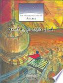libro Los Siete Mejores Cuentos árabes